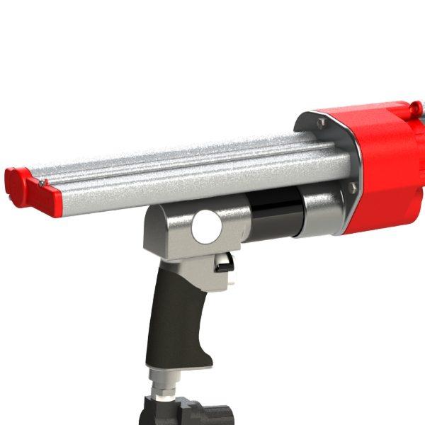 BOSTIK Dual SMP400P kitpistool