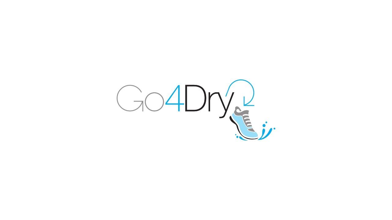 Go4Dry is mede mogelijk gemaakt door Rokatec